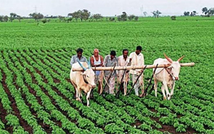 government-schemes-for-farmers