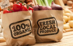 organic-foods-market-management