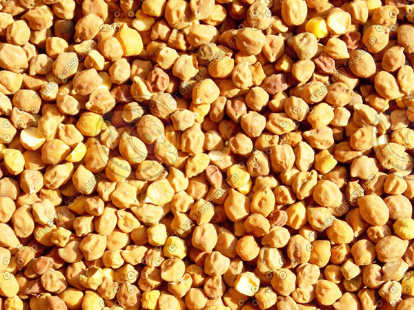sell organic chickpeas online