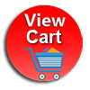 Go to Cart-Click here